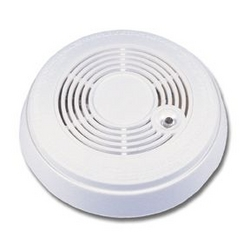Smoke Detector suppliers in Abu Dhabi from DELMA ROYAL TRADING  L L C