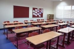 School Furniture Manufacturers Dubai from TM FURNITURE INDUSTRY