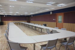 Conference Room Furniture UAE from TM FURNITURE INDUSTRY