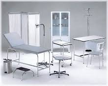 Hospital Furniture Manufacturers Dubai from TM FURNITURE INDUSTRY