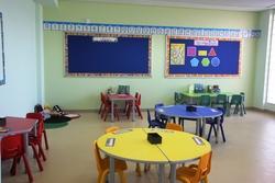 Nursery Furniture Suppliers UAE from TM FURNITURE INDUSTRY