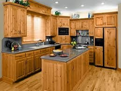 KITCHEN CABINETS MANUFACTURERS UAE  from TM FURNITURE INDUSTRY