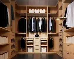 Wardrobe Manufacturers UAE from TM FURNITURE INDUSTRY