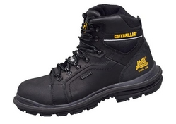 SAFETY SHOE CAT GENERATOR, caterpillar 042222641 from ABILITY TRADING LLC