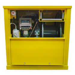 SAMPI HEAVY DUTY DISPENSERS FOR AVIATION from NARIMAN TRADING COMPANY LLC