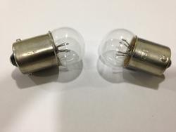 1251 Bulb supplier in UAE