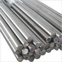 HOT DIE STEEL H11 STEEL ROUND BARS from STEEL MART