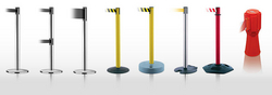 QUEUING BARRIER SYSTEM  from EXCELTRADINGUAE.COM