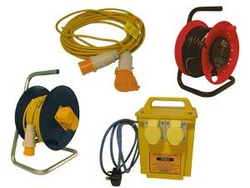 ELECTRIC EQUIPMENT & SUPPLIES RETAIL from EXCELTRADINGUAE.COM