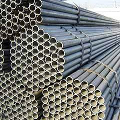 MS ERW PIPES CLASS A, B,SCH 20 / 40 from ACCORD TRADING L.L.C