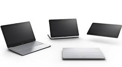 Laptops from PON SYSTEMS L.L.C.