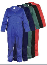 CHEAP COVERALL from EXCEL TRADING UAE