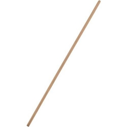 BROOM STICK from BETTER CHOICE BUILDING MATERIAL TRD. LLC