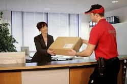 Document Delivery Services UAE from CENTURY EXPRESS COURIER SERVICE LLC