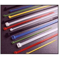 Nylon Cable Ties from FAS ARABIA LLC, DUBAI UAE