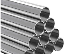 "SS WELDED ERW PIPES 3/8"" UPTO 8"" from AKASH STEEL CRAFTS PVT LTD."
