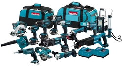Top Suppliers of Power Tools Supplier in Oman