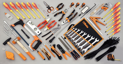 HAND TOOLS UAE from ADEX INTERNATIONAL