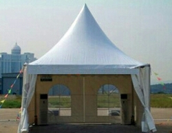 EXHIBITION STANDS TENTS  +971553866226