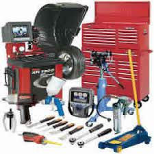 AUTOMOTIVE TOOLS IN UAE from ADEX INTERNATIONAL