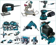 MAKITA SUPPLIER UAE from ADEX INTL INFO@ADEXUAE.COM/PHIJU@ADEXUAE.COM/0558763747/0555775434