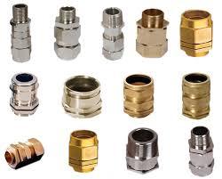 HOST CABLE GLANDS SUPPLIER  from ADEX INTL INFO@ADEXUAE.COM/PHIJU@ADEXUAE.COM/0558763747/0564083305