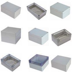 HOST PVC ENCLOSURES & GLANDS SUPPLIER from ADEX INTL