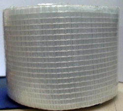 FIBREGLASS TAPE from EXCEL TRADING CO LLC