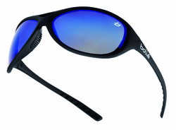 Safety Glasses Bolle Safety Glass (Model# Groove) from URUGUAY GROUP OF COMPANIES