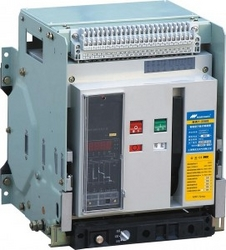 MW1 AIR CIRCUIT BREAKER ACB from AL TOWAR OASIS TRADING