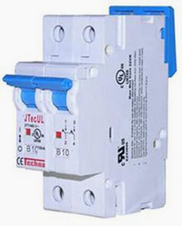 MCCB MOULDED CASE CIRCUIT BREAKER from AL TOWAR OASIS TRADING