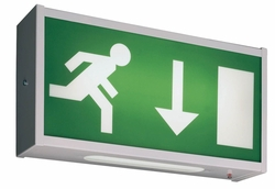 EMERGENCY & EXIT SUPPLIER IN DUBAI from ADEX