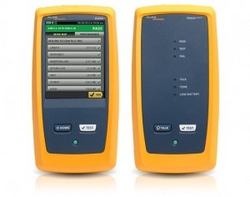 FLUKE SUPPLIER IN DUBAI from AL TOWAR OASIS TRADING