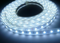 12V LED STRIP LIGHT SUPPLIER IN DUBAI from ADEX INTL INFO@ADEXUAE.COM/PHIJU@ADEXUAE.COM/0558763747/0555775434