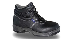 Safety Shoes Allen Cooper,UK model - MODEL: AS3  from URUGUAY GROUP OF COMPANIES