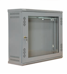 12U NETWORK CABINETS SUPPLIER IN UAE from AL TOWAR OASIS TRADING