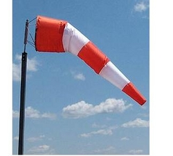 LACE-ON Windsocks MC WILLIAMS TECHNOLOGY, UK from URUGUAY GROUP OF COMPANIES