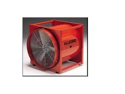 VENTILATION BLOWER, STANDARD from URUGUAY GROUP OF COMPANIES