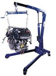 ENGINE CRANE  from ADEX  PHIJU@ADEXUAE.COM/ SALES@ADEXUAE.COM/0558763747/0564083305