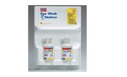 EYE WASH STATION  FIRST AID ONLY, USA from URUGUAY GROUP OF COMPANIES
