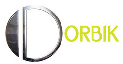 ORBIK EMERGENCY LED LIGHT SUPPLIERS IN UAE from ROYAL CITY ELECTRICAL APPLIANCES LLC