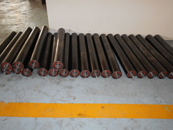 Conveyor Roller from SRN MECHANICAL SERVICES L.L.C