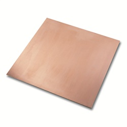 FURSE COPPER EARTH MATS AND PLATES SUPPLIER IN UAE from AL TOWAR OASIS TRADING