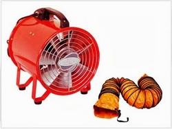 Portable Ventilator  from ADEX INTL INFO@ADEXUAE.COM/PHIJU@ADEXUAE.COM/0558763747/0555775434