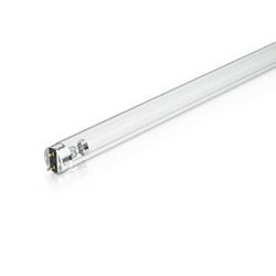 SCIENTIFIC LAMPS SUPPLIERS IN UAE from ROYAL CITY ELECTRICAL APPLIANCES LLC