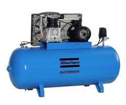 COMPRESSOR SUPPLIERS from INTERNATIONAL POWER MECHANICAL EQUIPMENT TRADING