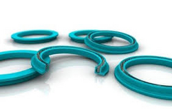Rubber Seals O Rings Supplier UAE