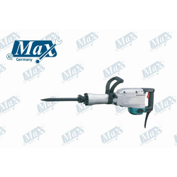 Electric Demolition Breaker 1200 rpm 1500 W from A ONE TOOLS TRADING LLC