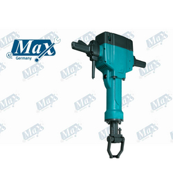 Electric Demolition Breaker 1400 rpm 1800 W from A ONE TOOLS TRADING LLC