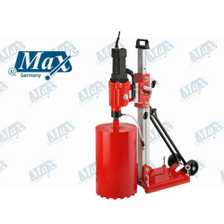 Electric Coring Machine 900 rpm  from A ONE TOOLS TRADING LLC